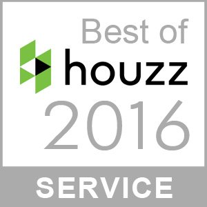 Best of Houzz 2016 - Nonn's