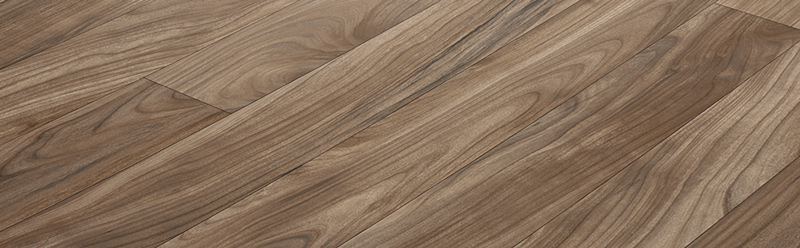 Continue with Flooring in Madison & Waukesha, WI