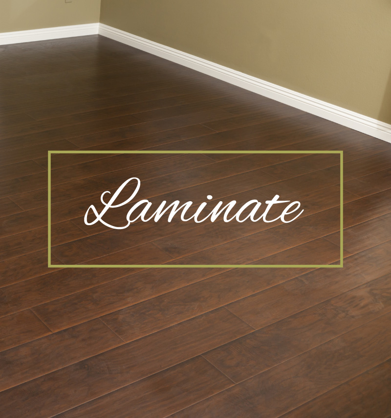 Laminate Flooring in Madison & Waukesha, WI