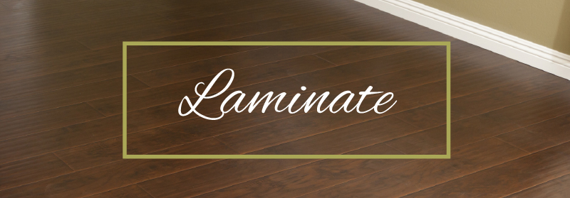 Laminate Flooring in Waukesha & Madison, WI