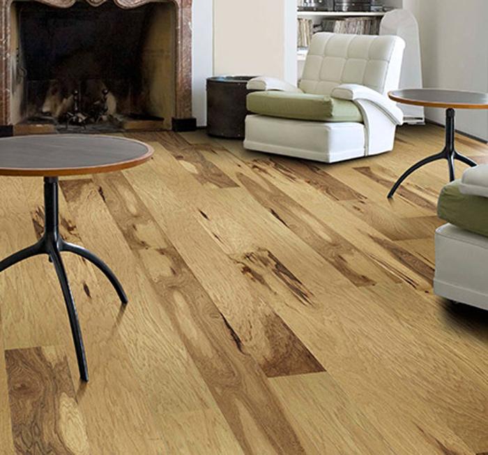 Maxwoods Flooring in Waukesha, WI