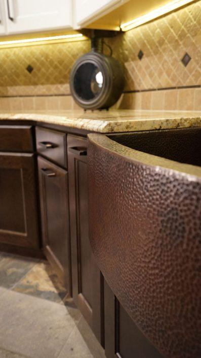Kitchen Countertops in Middleton, WI