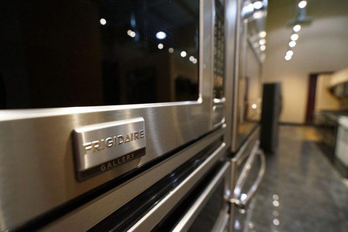 Home Appliances in Waukesha, WI
