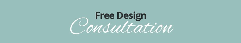 Design Consultation in Waukesha & Madison, WI