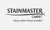 Stationmaster Carpet in Madison WI