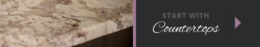Start With Countertops At Nonnu0027s In Madison, WI    Mobile