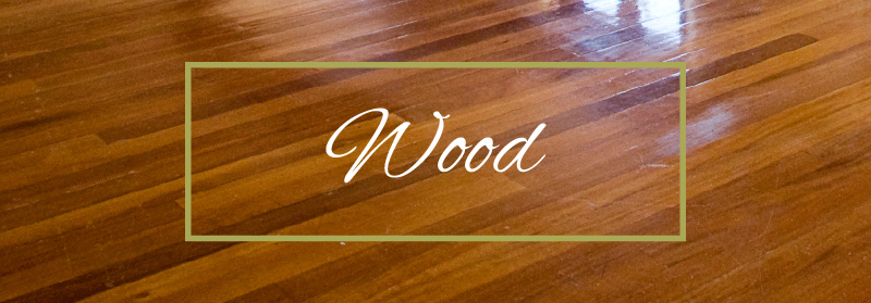 Wood Flooring in Madison WI at Nonn's