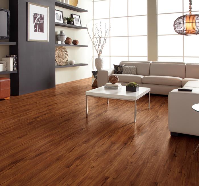 Coretec Floors in Waukesha & Madison, WI