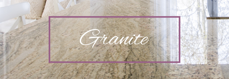 Granite Countertops in Waukesha & Madison, WI