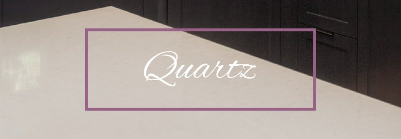 Quartz Countertops in Waukesha & Madison, WI