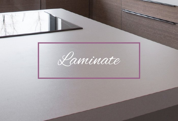 Laminate Countertops In Madison U0026 Waukesha, WI