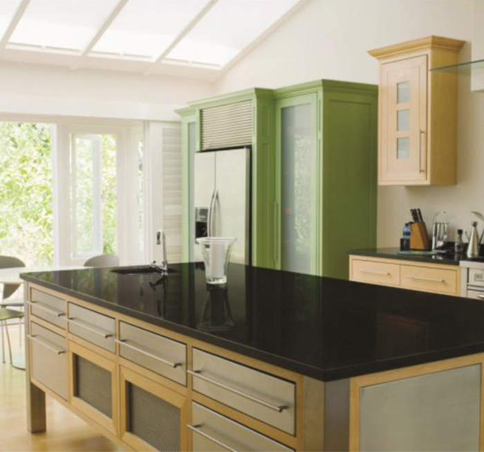HanStone Quartz Countertops In Wisconsin