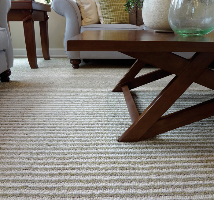 Unique Carpets in Madison WI & Waukesha WI
