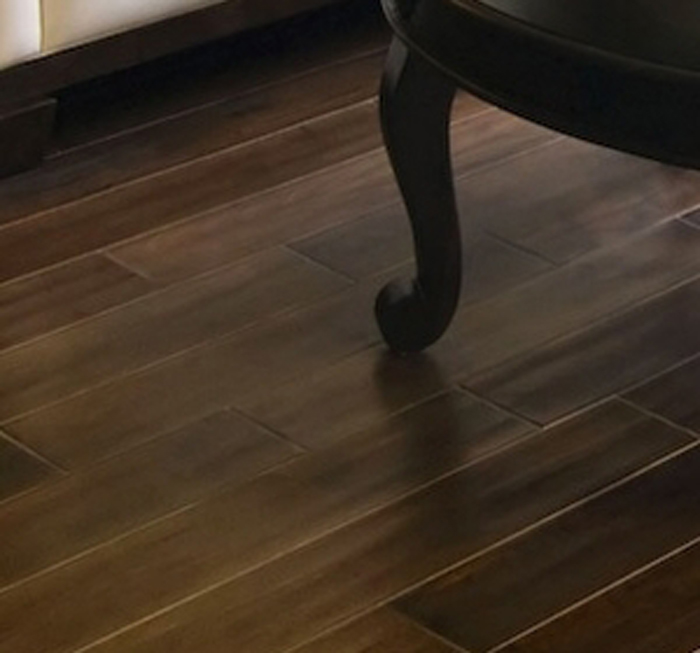 Stonewood Flooring in Waukesha & Madison, WI