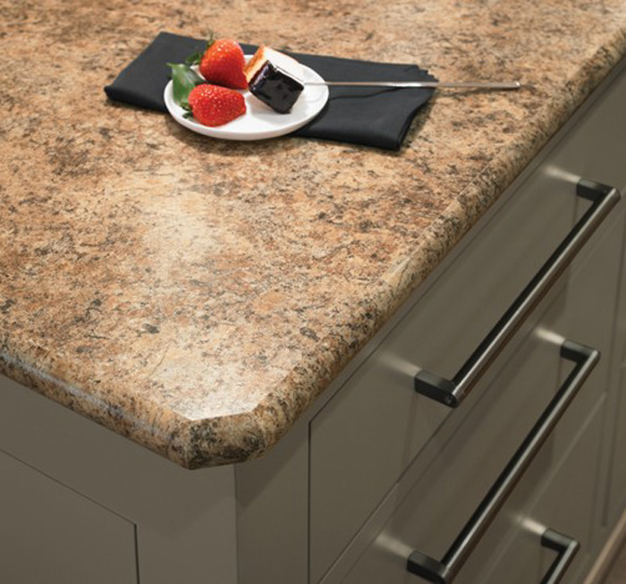 Pionite Laminate Countertops in Waukesha & Madison, WI