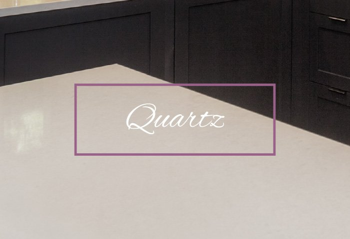 Quartz Countertops In Madison WI U0026 Waukesha WI