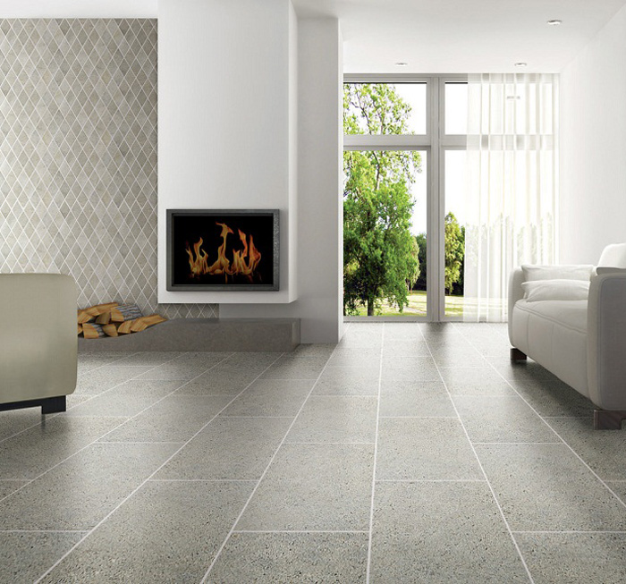 Tile Flooring In Madison Wi