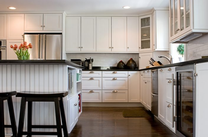 Kitchen Design in Madison & Waukesha, WI