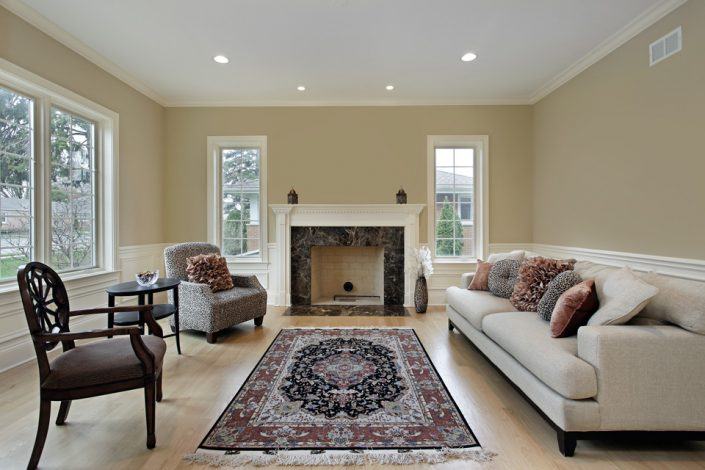Options for Laminate Flooring in Madison & Waukesha, WI