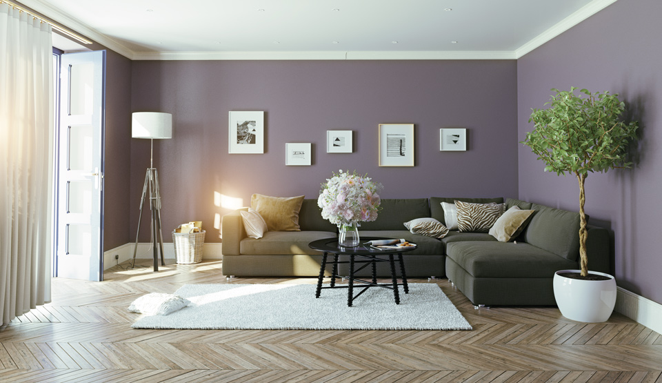 Pattern Wood Flooring in Waukesha & Madison, WI