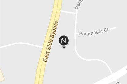 Nonn's Waukesha Location