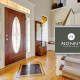 Nonn's - Best of Houzz 2016 Winner