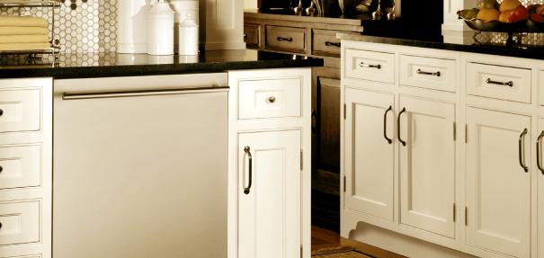 Dishwasher - Nonn's Middleton, WI