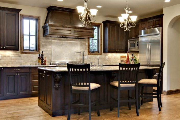 heart your home february 5 2017 - Kitchen Design Madison Wi