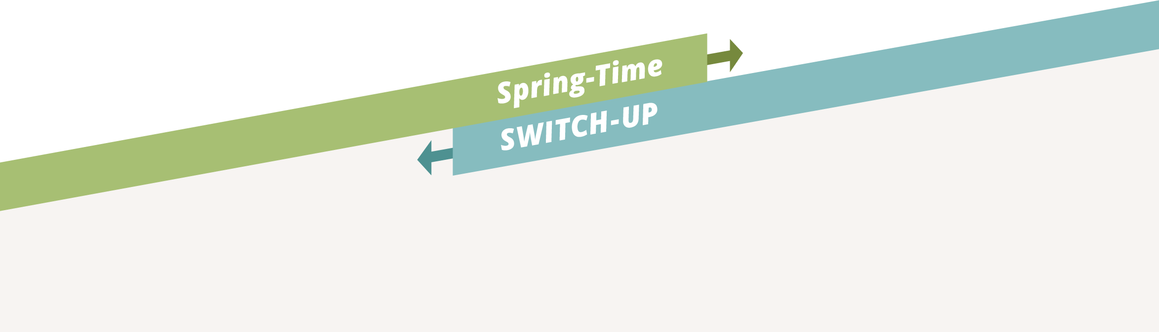 Nonn's Spring-Time Switch-Up