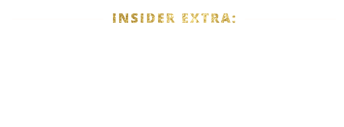 Insider Extra: A Christmas Carol Ticket Giveaway