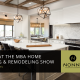 Nonn's Sponsors the 2018 MBA Home Building & Remodeling Show
