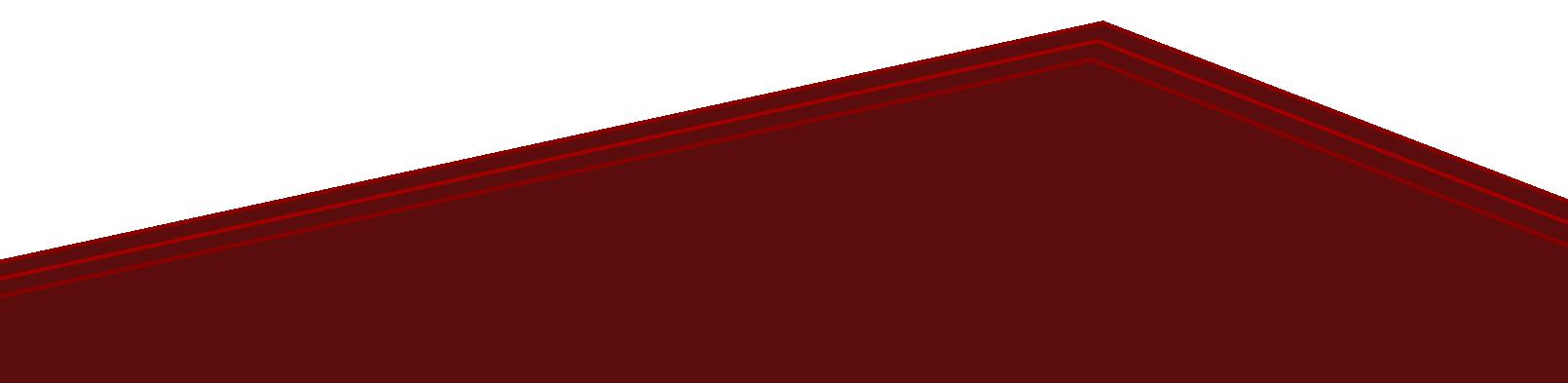 Big-League Basements Stripes