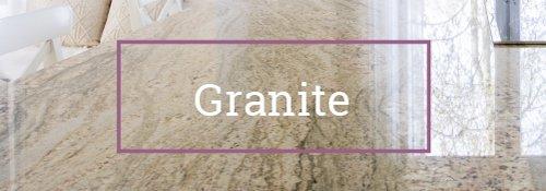 Granite Countertops in Madison, WI