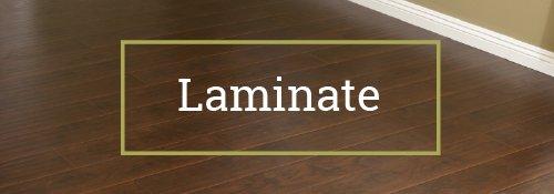 Laminate Flooring in Madison, WI