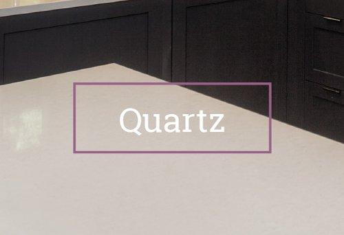Quartz Countertops in Madison, WI