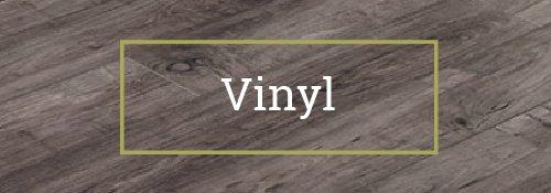 Vinyl Flooring in Madison, WI