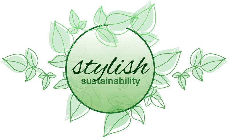 Stylish Sustainability - Nonn's