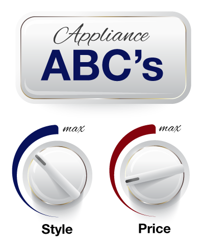 Tips For Buying Appliances - Nonn's Mobile