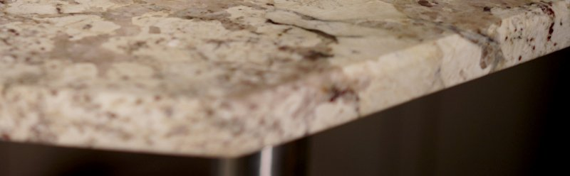 Continue with Countertops in Waukesha & Madison, WI