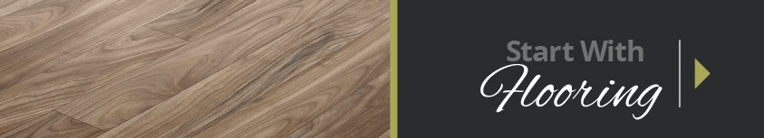 Nonn S Flooring Cabinets Amp Countertops In Madison Wi