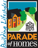 Parade of Homes - Nonn's