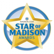 Star of Madison - Nonn's 2019