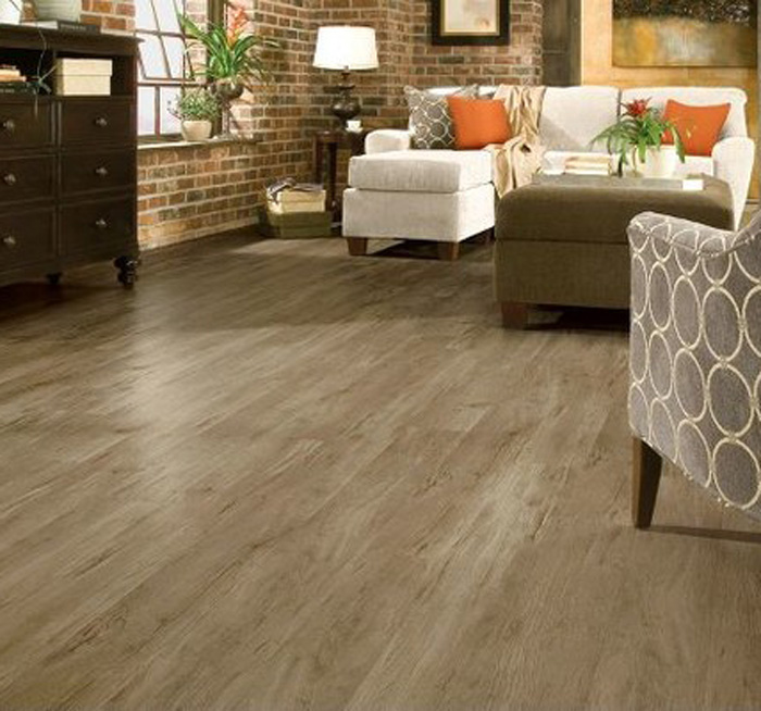 Armstrong Laminate in Madison & Waukesha, WI