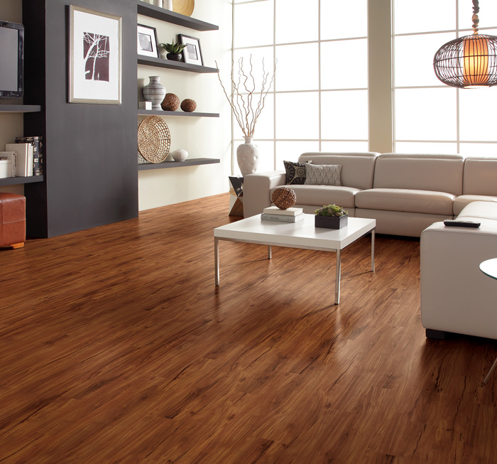 Coretec Floors in Waukesha & Madison, WI