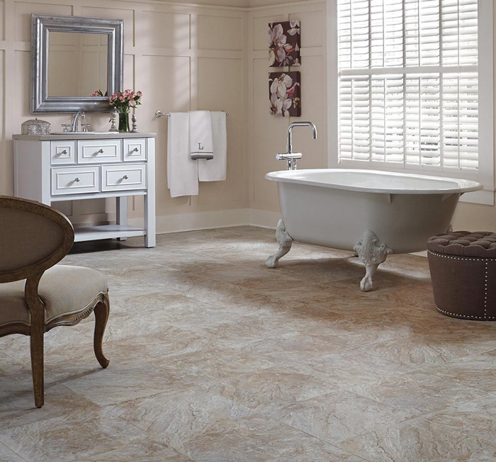 Mannington Laminate in Waukesha & Madison, WI