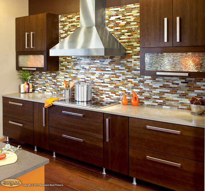 Showplace Cabinets in Madison & Waukesha, WI