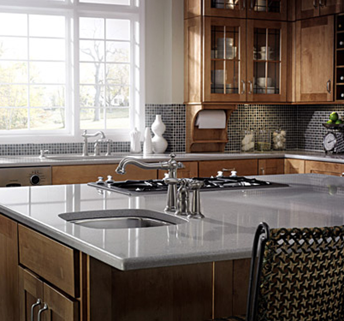 Nonns Countertops in Madison & Waukesha, WI
