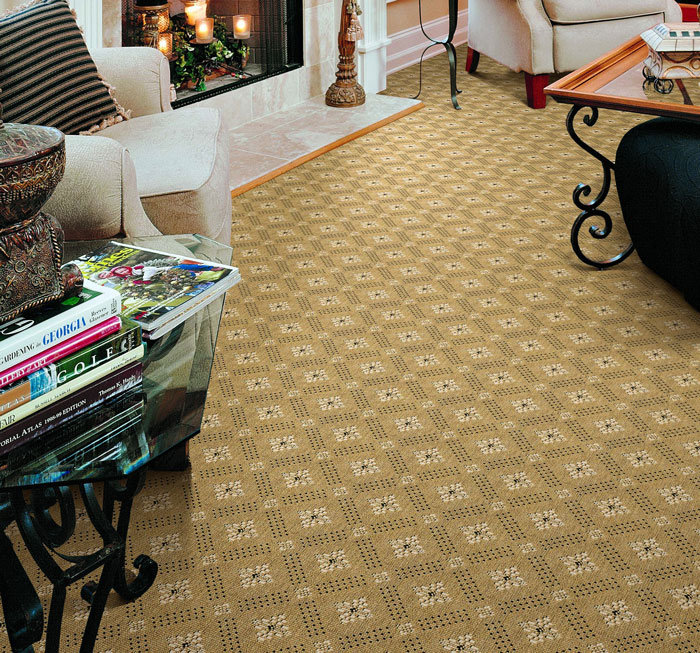 Stanton Carpet in Waukesha & Madison, WI