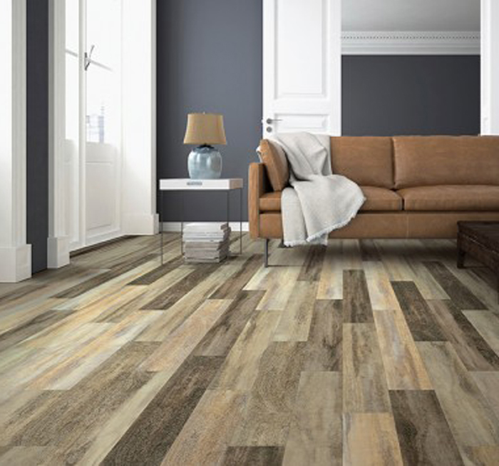 US FLOORS Vinyl Flooring in Waukesha & Madison, WI