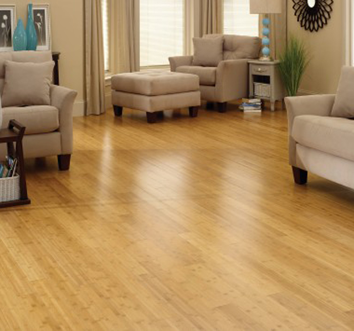 US Bamboo Flooring in Waukesha & Madison, WI